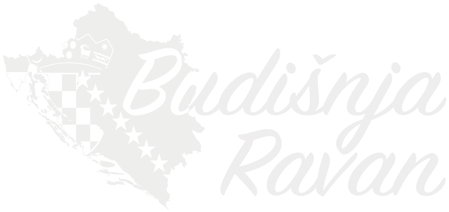 Budisnja Ravan